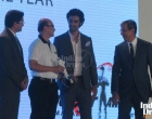 6th TopGear Magazine India Awards Concluded