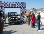 Annual Mahindra Great Escape vrooms into its 109th edition in Pushkar, Rajasthan