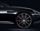 Aston Martin DB9 Carbon Edition Headed To Japan