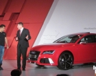 Audi RS7 Launched in India