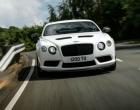 Bentley GT3-R