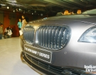 BMW Launches 7 Series Facelift