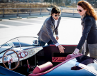 Carice Mk1 - New Open-Top Electric Sports Car Launched In Netherlands