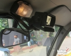 Mahindra Maxximo Mini Van