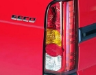 Maruti Eeco tail light