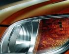Maruti Suzuki Alto K10 Head Light