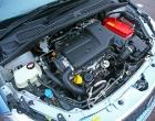 Maruti SX4 diesel engine