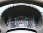 Maruti SX4 diesel speedometer