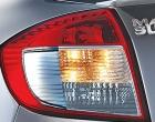 Maruti SX4 taillight