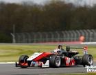 FIA Formula 3 European Champpionship