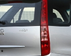 Tata Indigo Marina taillight