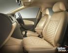 Volkswagen Vento Konekt Launched In India
