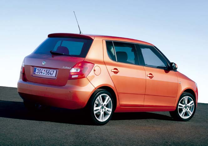Skoda Sk215 Pics. Volkswagen Polo reviews amp;