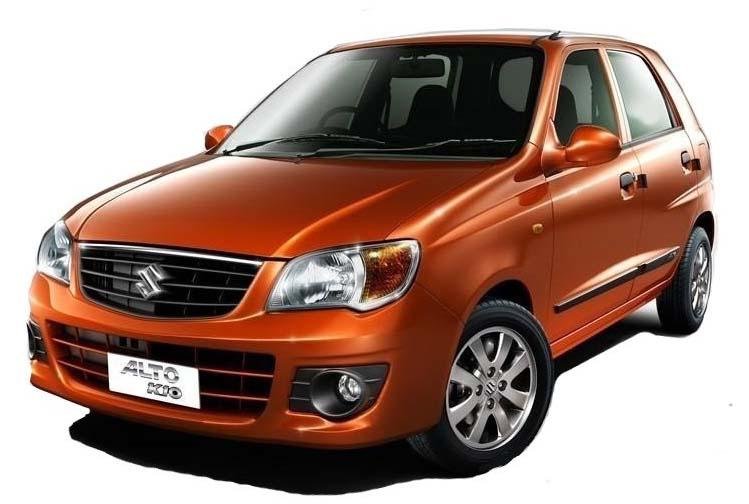 Maruti-Suzuki-Alto-K10.jpg