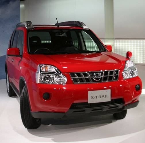 http://www.indiandrives.com/wp-content/uploads/2010/12/Nissan-X-trail.jpg
