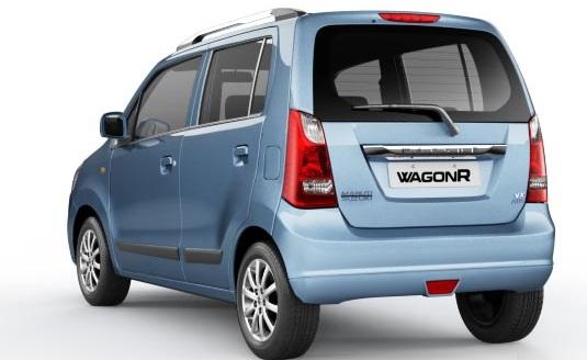 New Maruti Suzuki Logo. forphotos new maruti wagon