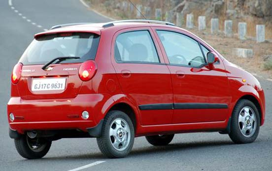 price car petrol payment mileage june start spark list ls chevrolet down compare emi variants