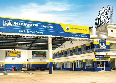 Michelin X Lt A S Review >> 'Michelin xse 205 55 r16 91h pembroke pines fl' 'michelin radial x lt2 reviews and pics'