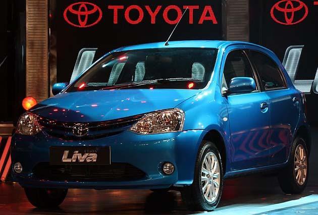 http://www.indiandrives.com/wp-content/uploads/2011/03/Toyota-Liva.jpg