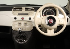 Fiat 500 Price In India Archives Indiandrives Com