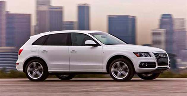 features mileage look audi images reviews price cars india in front
