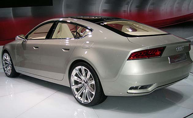 Audi A Launched In India Ultimatecarpagecom Forums - Audi rate