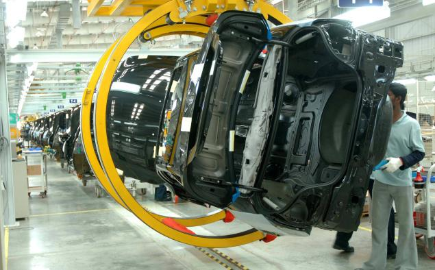 Bmw India To Assemble Engines Locally To Avoid 30 Import Duty On Ckd Units Indiandrives Com