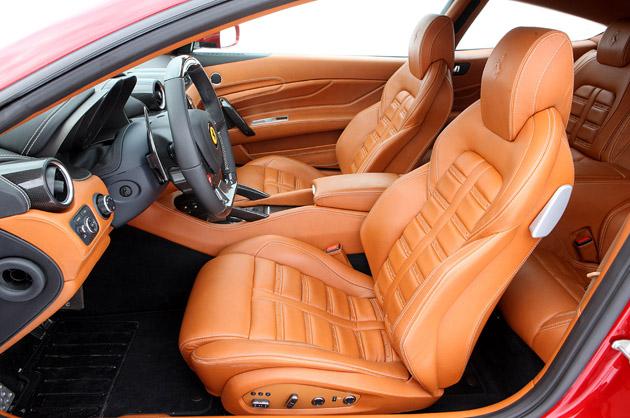 Ferrari Car Images And Price Ferrari Car Price in India