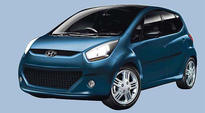 Koo Had Said During The Recent Launch Of New Verna That Hmil Will Be Bringing Series Models In Indian Auto Market Beginning With Sante
