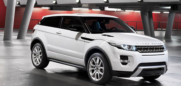 range rover evoque price in india archives. Black Bedroom Furniture Sets. Home Design Ideas