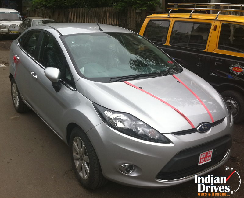 2010 Honda City Price In India Archives Indiandrives Com