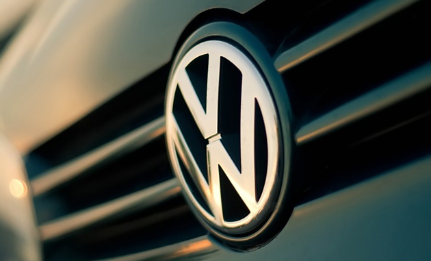 Volkswagen India Registers 151% Sales Growth in July