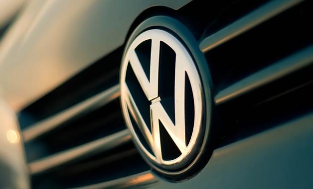 Volkswagen India Registers 151% Sales Growth in July