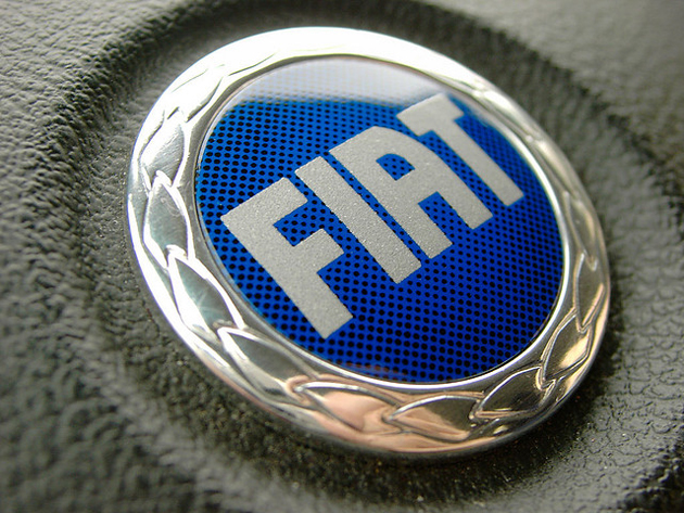Fiat plans to drift alone from the Fiat-Tata dealership alliance
