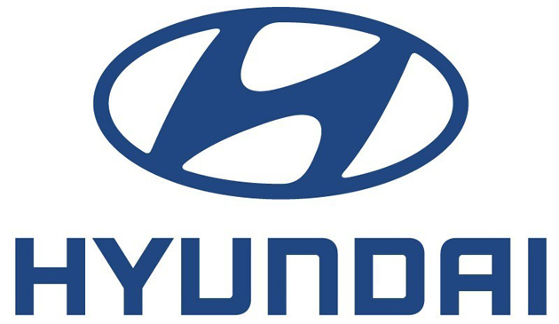First-time car buyers to be targeted by Hyundai