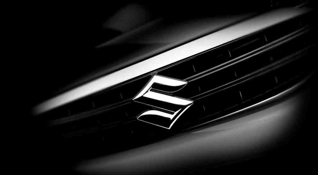 Maruti Suzuki likely to invest 1.3 billion dollars on a new plant