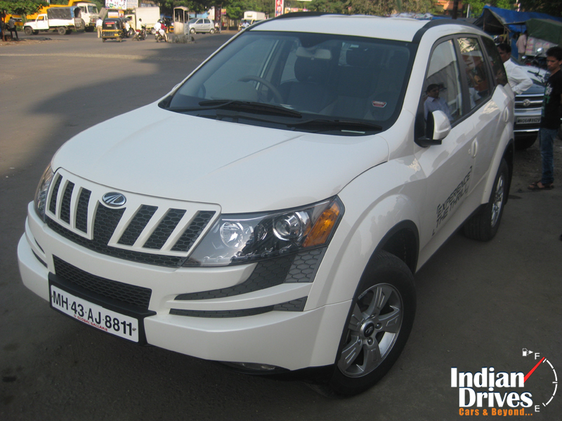 Mahindra Price In India Archives Indiandrives Com