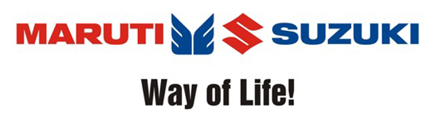 Maruti Suzuki to Double Sales Network across India By 2015