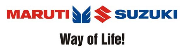 Maruti Suzuki to Double Sales Network across India By 2015