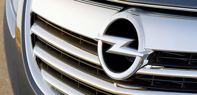 Opel may come back to India