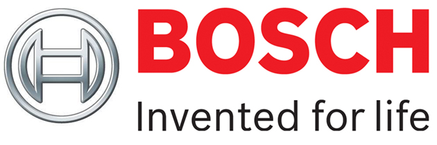 Bosch plans investing Rs.250 crore in 3 years for its aftermath business