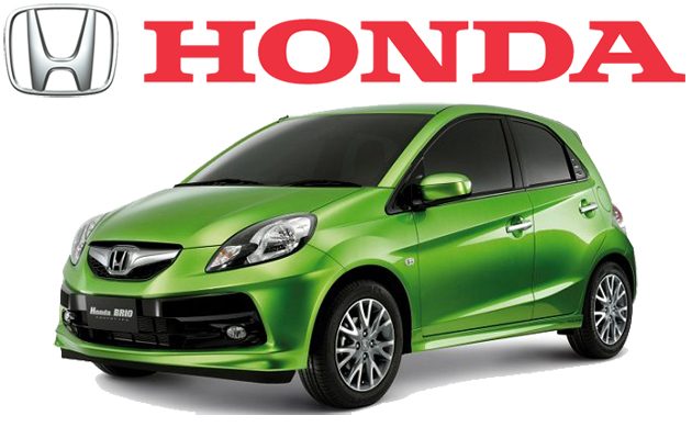 Car Production for India reduced by Honda