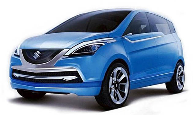 new car launches of bajaj2012 Auto Expo 55 New Cars to Be Introduced In January