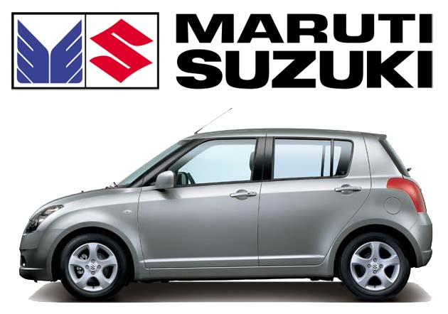 Maruti Suzuki India enhancing its global reach: Set to explore newer markets