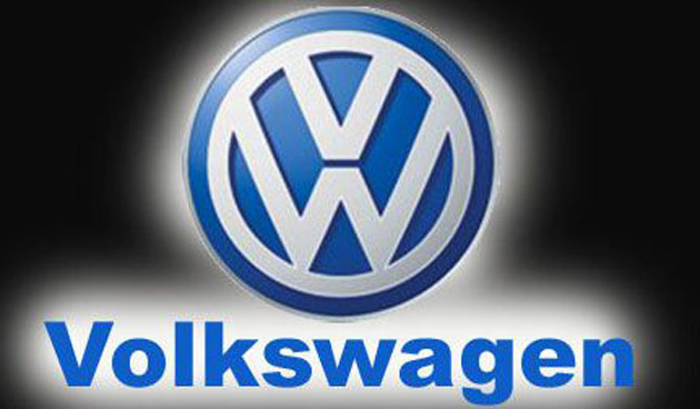 Volkswagen Becomes the Bestselling Automaker in South China