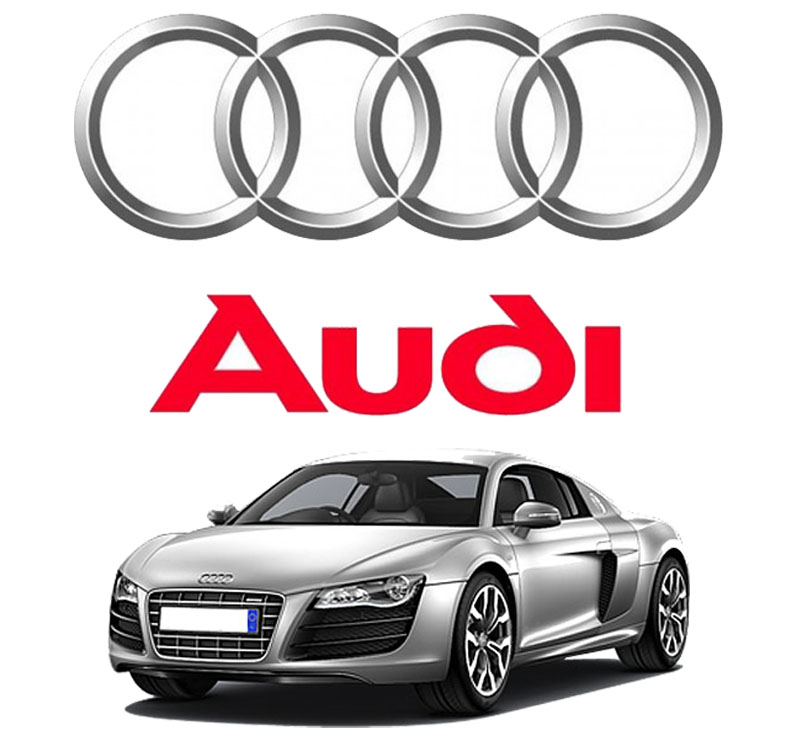 Audi India exceeds sales targets set for 2011