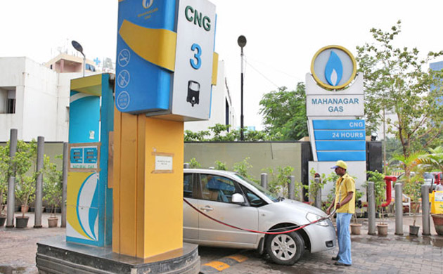 CNG prices may increase by Rs.2/kg