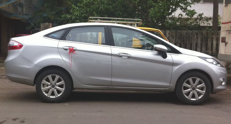 Top Five Sedan Cars In India Indian Drives Way Part 1