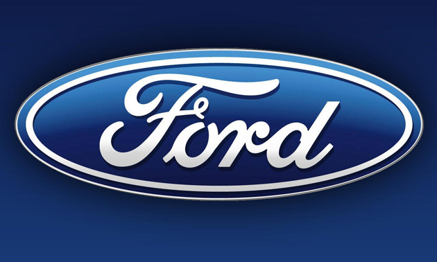 Ford increases its export base