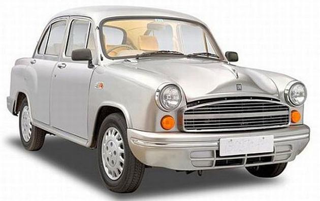 Hindustan Motors and Mitsubishi not to participate in Delhi Auto Expo